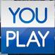 YouPlay_Logo