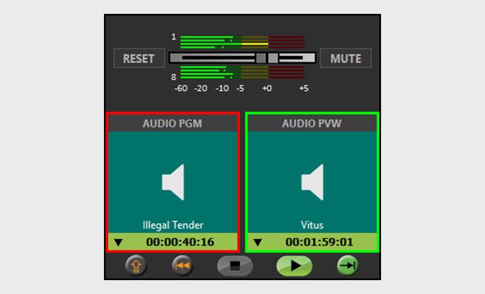 kiva-audio-agility
