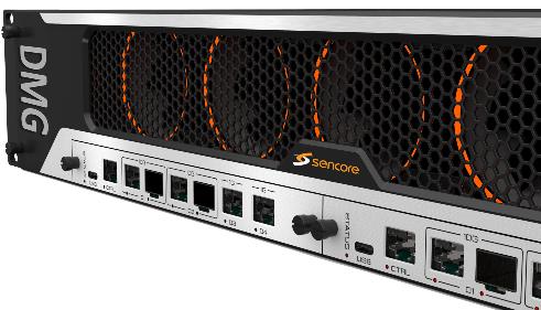 Sencore DMG 4100-4200 (2)