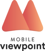 Mobileviewpoint