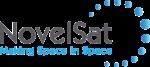 Novelsat_Logo